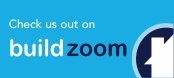 BuildZoom Badge
